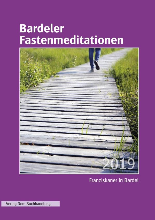 fasten_2019.jpg