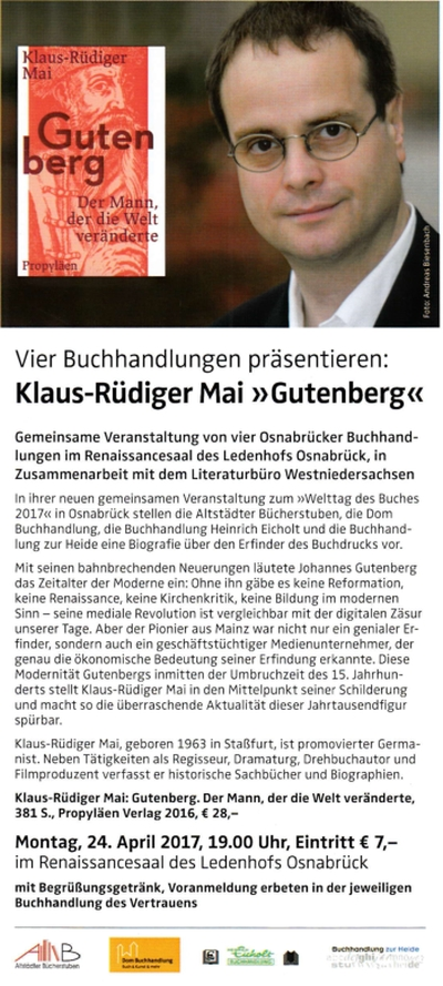 gutenberg1.jpg