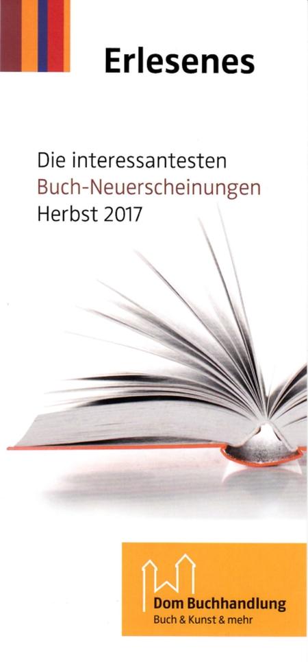 novitaeten2017.jpg